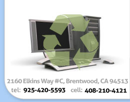 2160 Elkins Way Suite C Brentwood, CA 94513 Office  (925) 420-5593