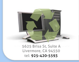 5625 Brisa St, Suite A, Livermore, CA 94550 Office  (925) 420-5593