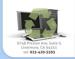 6748 Preston Ave, Suite G, Livermore, CA 94551 Office  (925) 420-5593